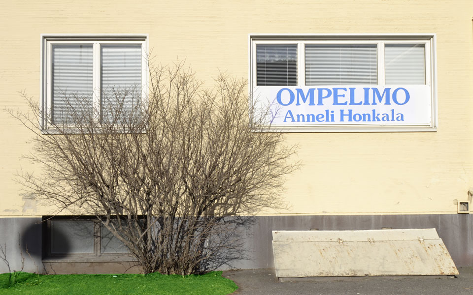 ompelimo_anneli_honkala_js2